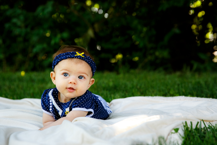 Summer kid pictures-Fairfield Oh-18