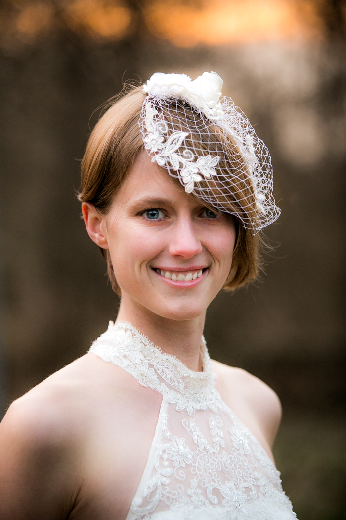Wedding Bridal Portraits-11