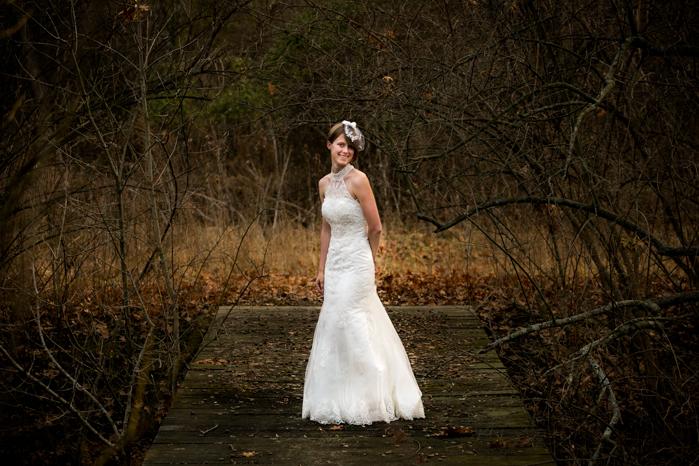 Wedding Photographers Duluth MN