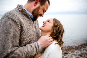 Wedding Photographer in Milwaukee WI-189