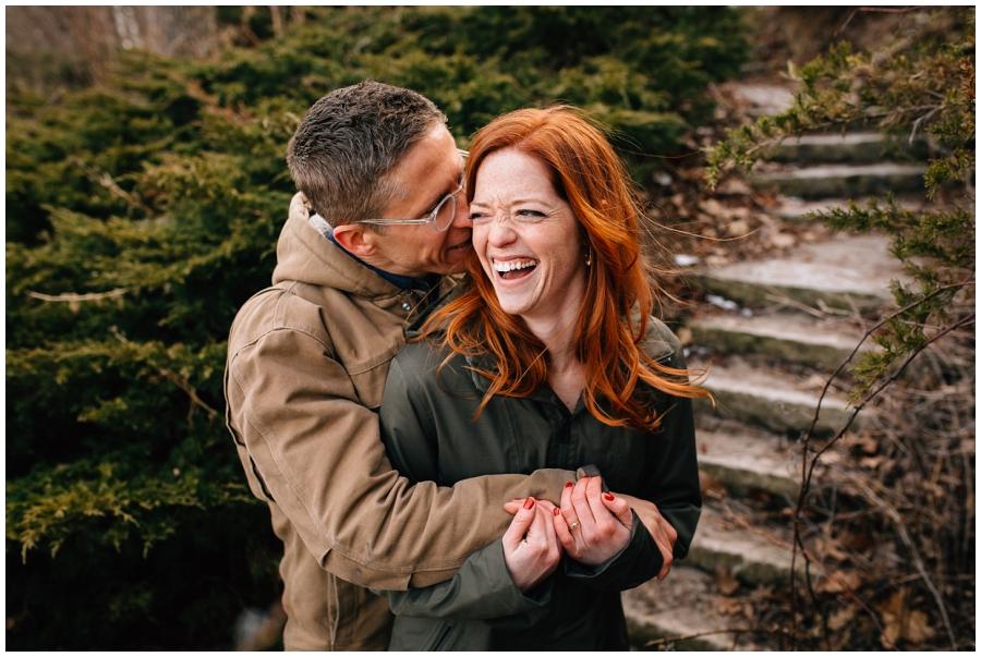 Wedding Photographer in Milwaukee WI_0205.jpg