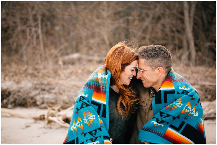 Wedding Photographer in Milwaukee WI_0207.jpg