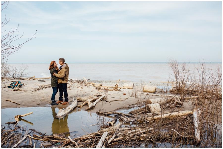 Wedding Photographer in Milwaukee WI_0209.jpg