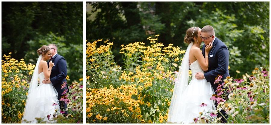 Church Wedding, Outdoor Park Picutures