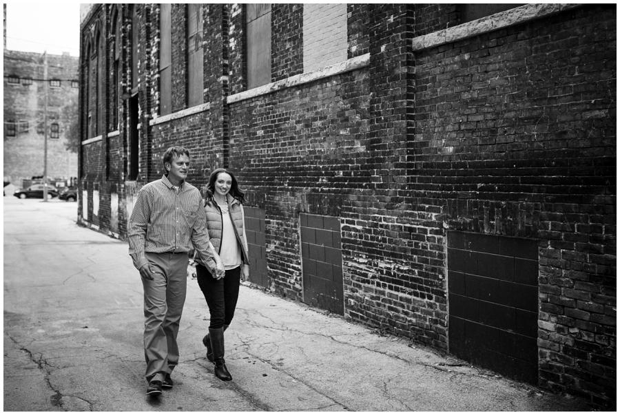 Taco Truck_River Walk_Milwaukee Urban Engagement photographer