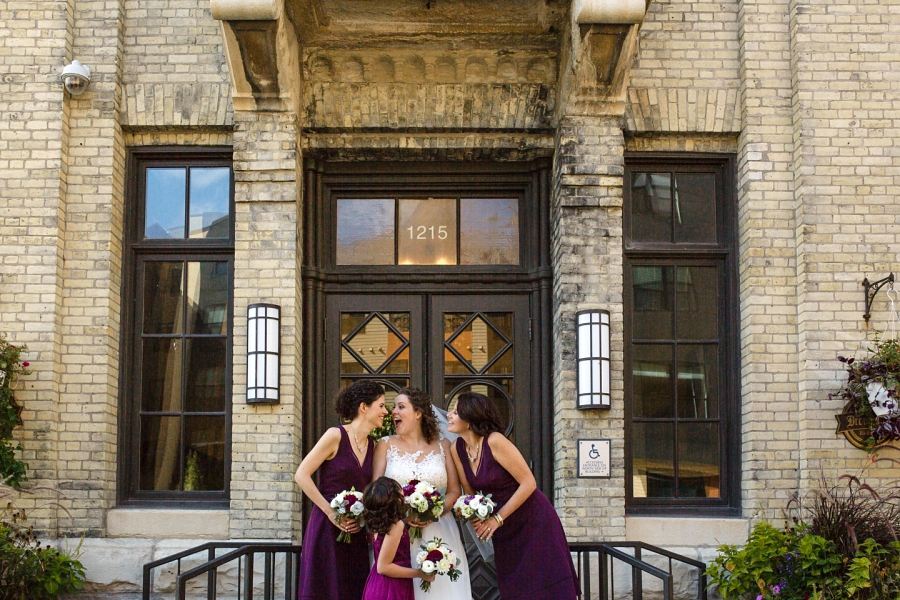 Wedding Photographer in Milwaukee WI_0678.jpg