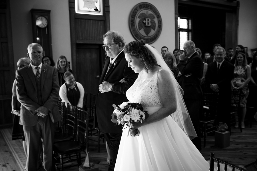 Wedding Photographer in Milwaukee WI_0684.jpg