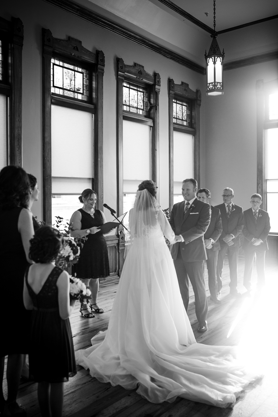 Wedding Photographer in Milwaukee WI_0685.jpg