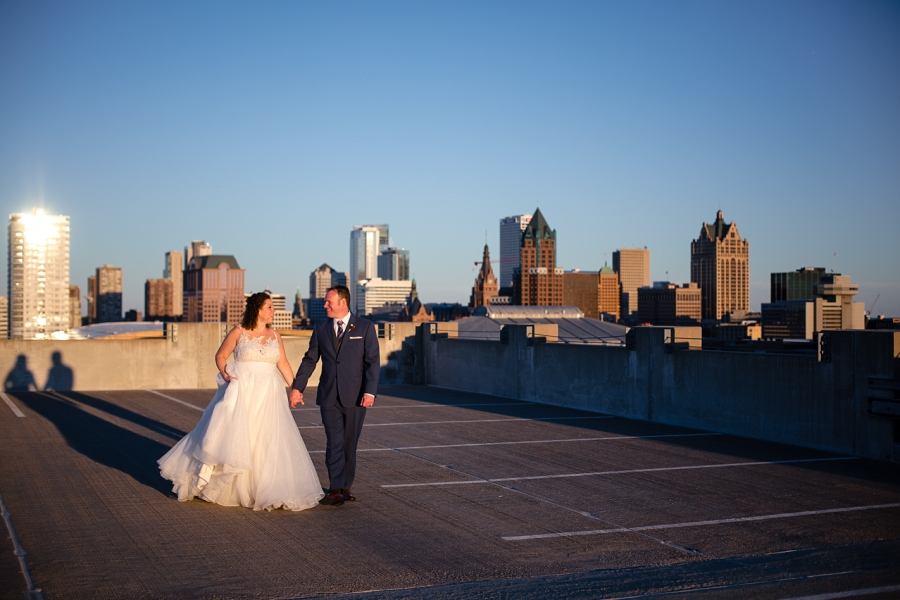Wedding Photographer in Milwaukee WI_0690.jpg