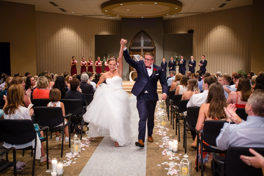 Wedding Photographer in Milwaukee WI_0752.jpg