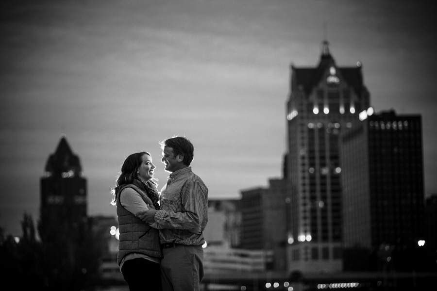Wedding Photographer in Milwaukee WI_0780.jpg