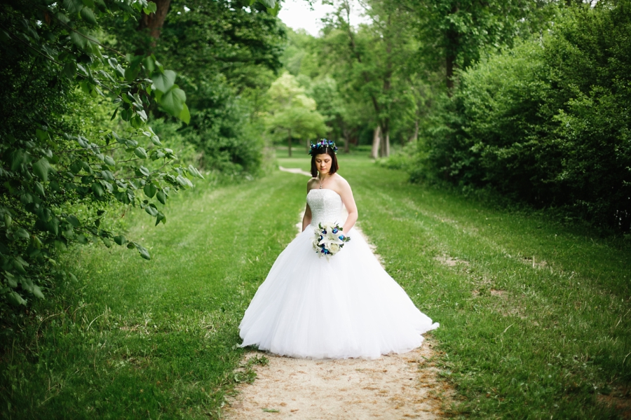 Wedding Photographer in Milwaukee WI_0808.jpg