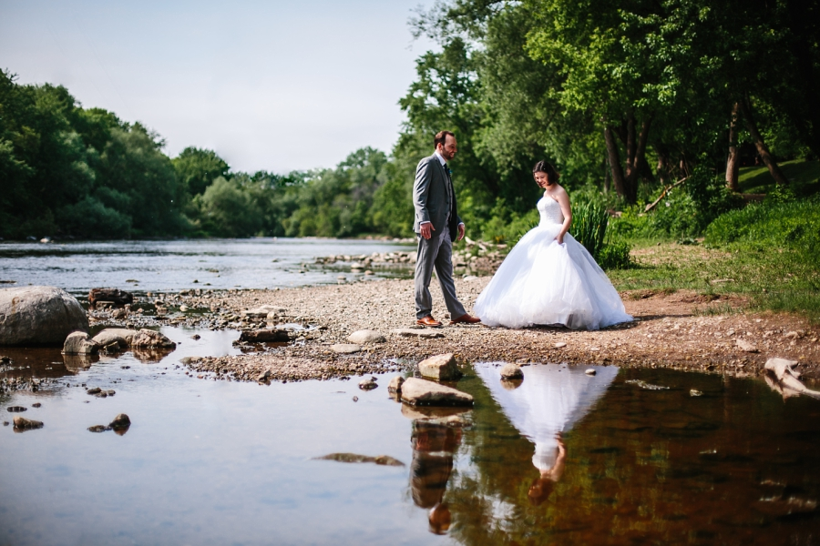 Wedding Photographer in Milwaukee WI_0814.jpg