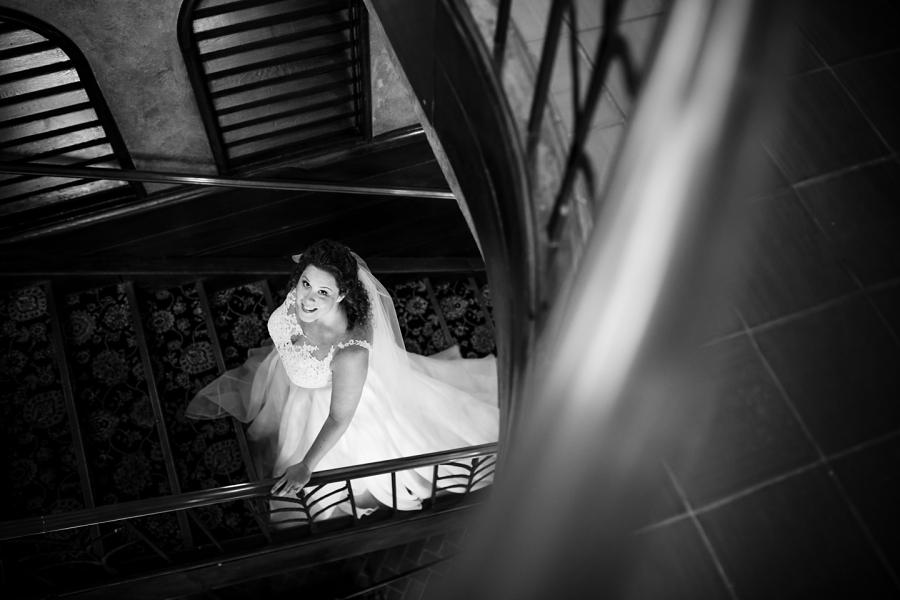 Milwaukee Wedding Photographer_Brewhouse Inn