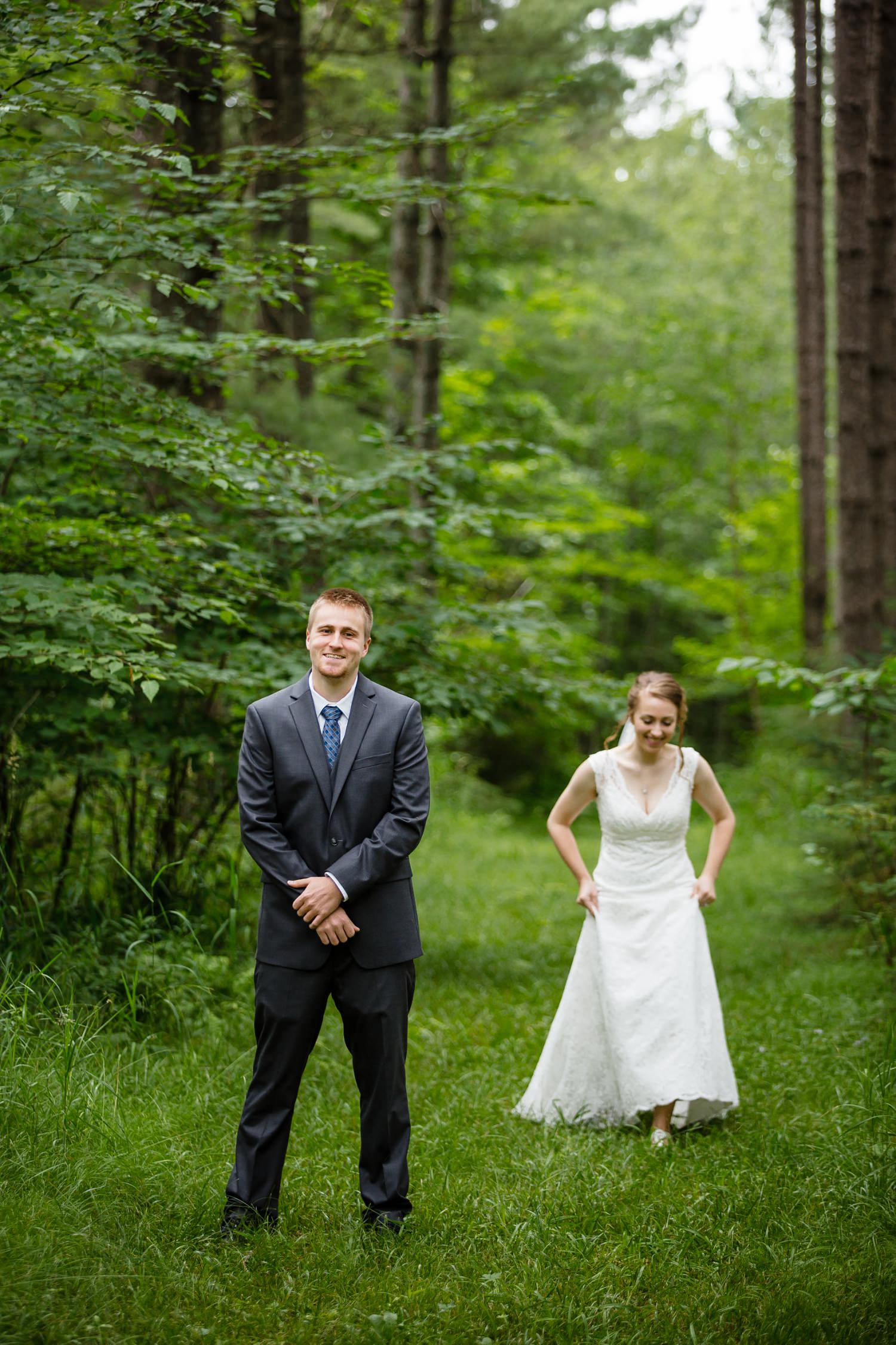 Wedding Photographer in Milwaukee WI_1149.jpg