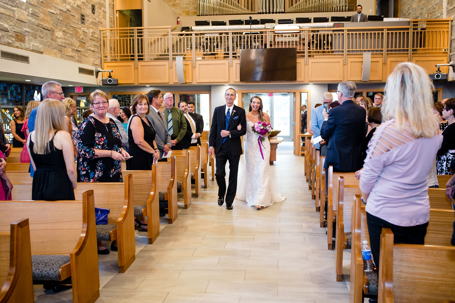 Wedding Photographer in Milwaukee WI_1186.jpg
