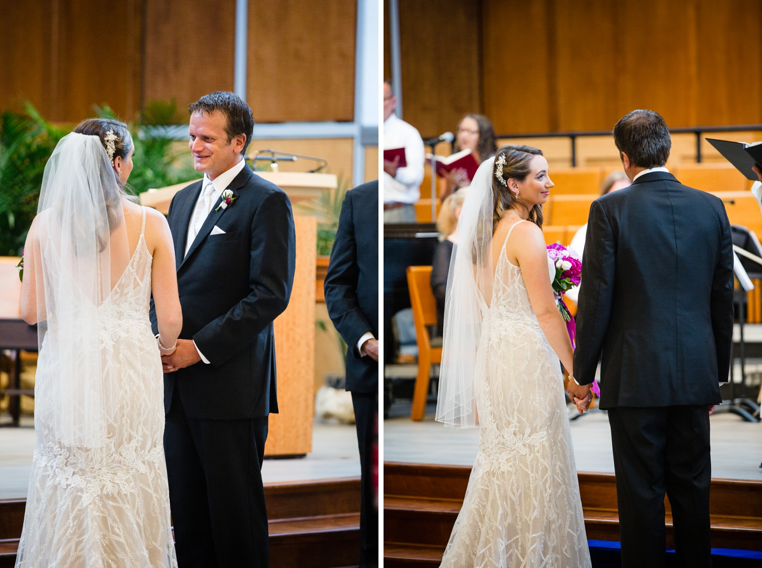 Wedding Photographer in Milwaukee WI_1195.jpg