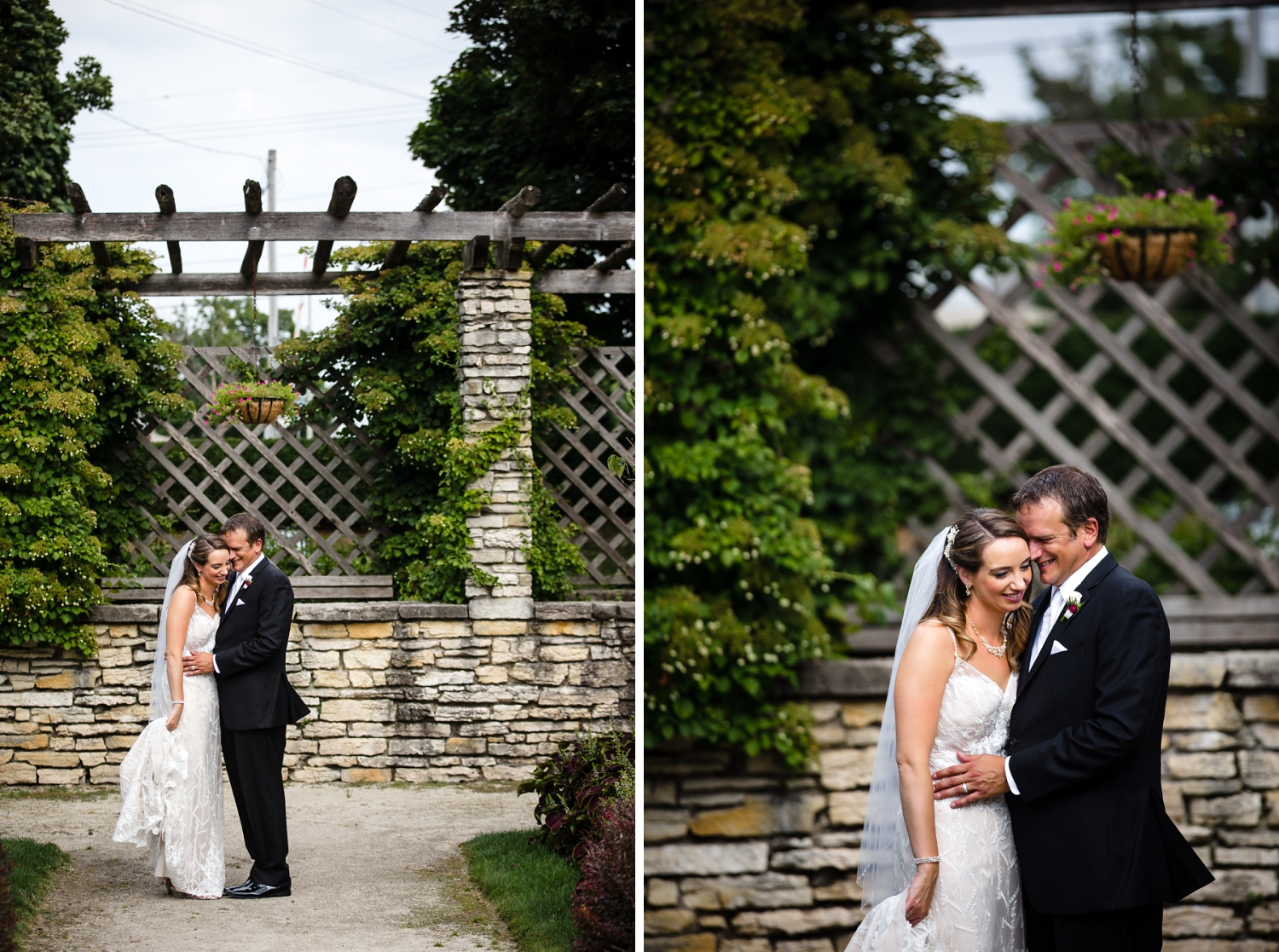 Wedding Photographer in Milwaukee WI_1202.jpg