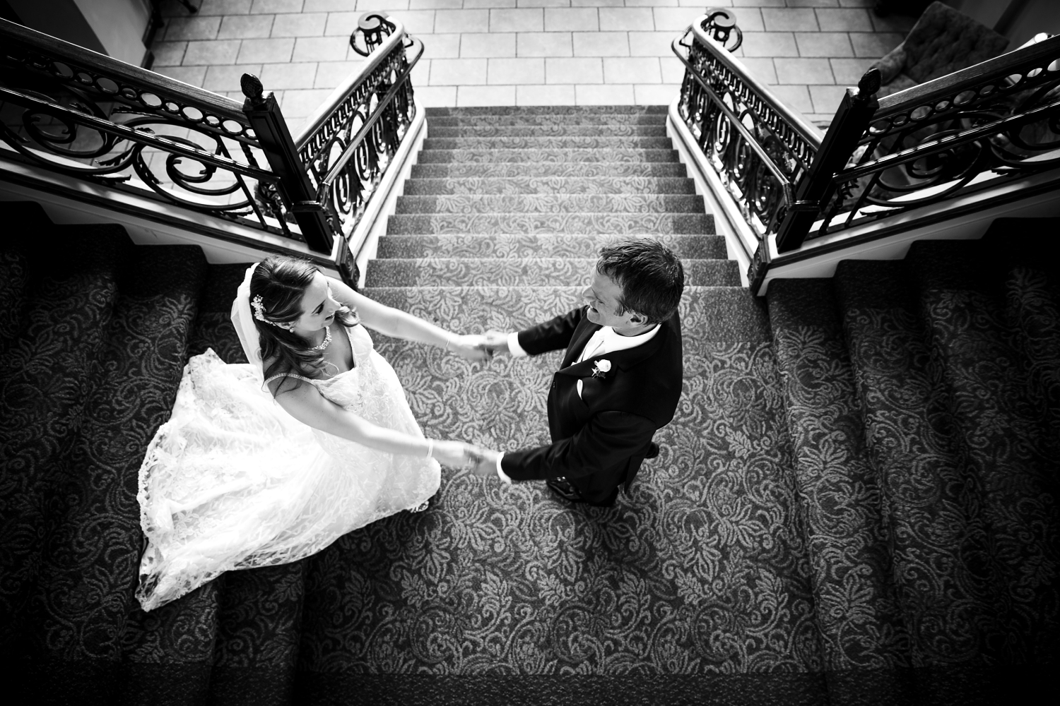 Wedding Photographer in Milwaukee WI_1213.jpg