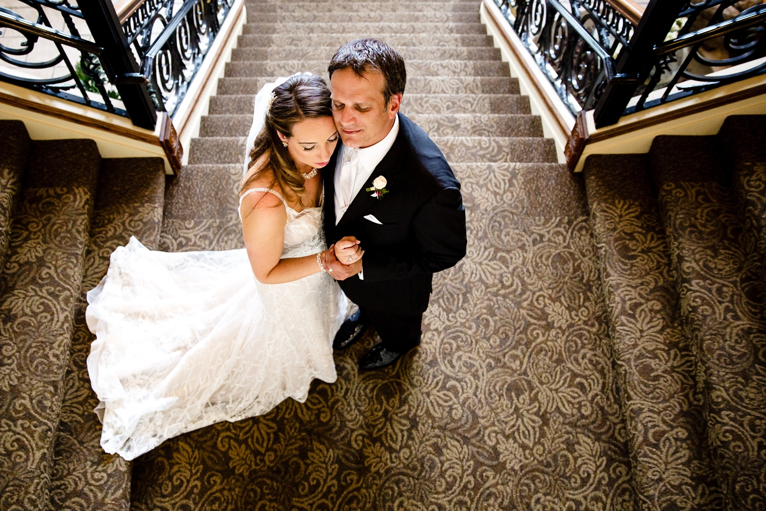 Wedding Photographer in Milwaukee WI_1215.jpg