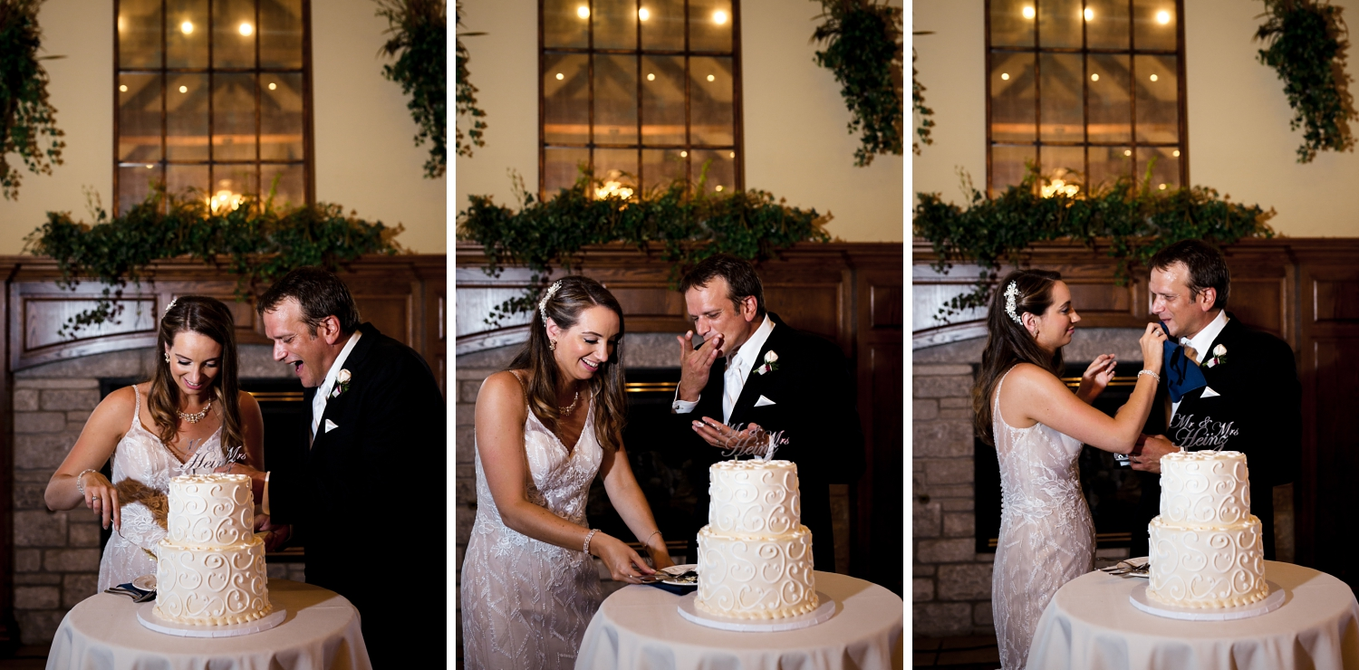 Wedding Photographer in Milwaukee WI_1216.jpg