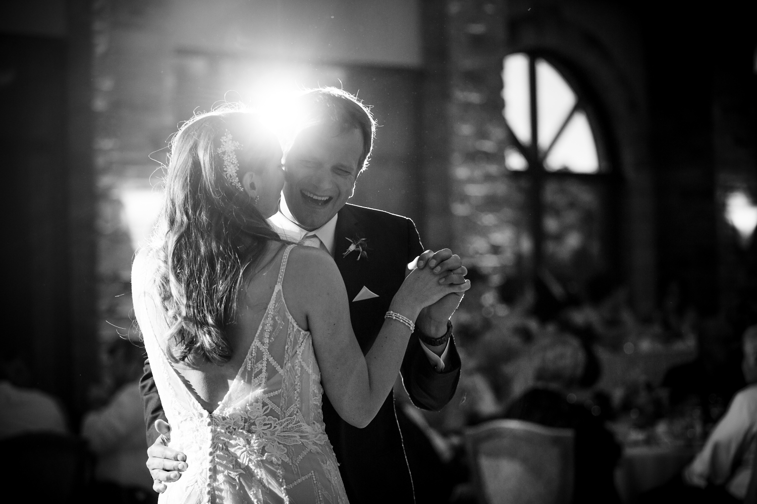 Wedding Photographer in Milwaukee WI_1217.jpg