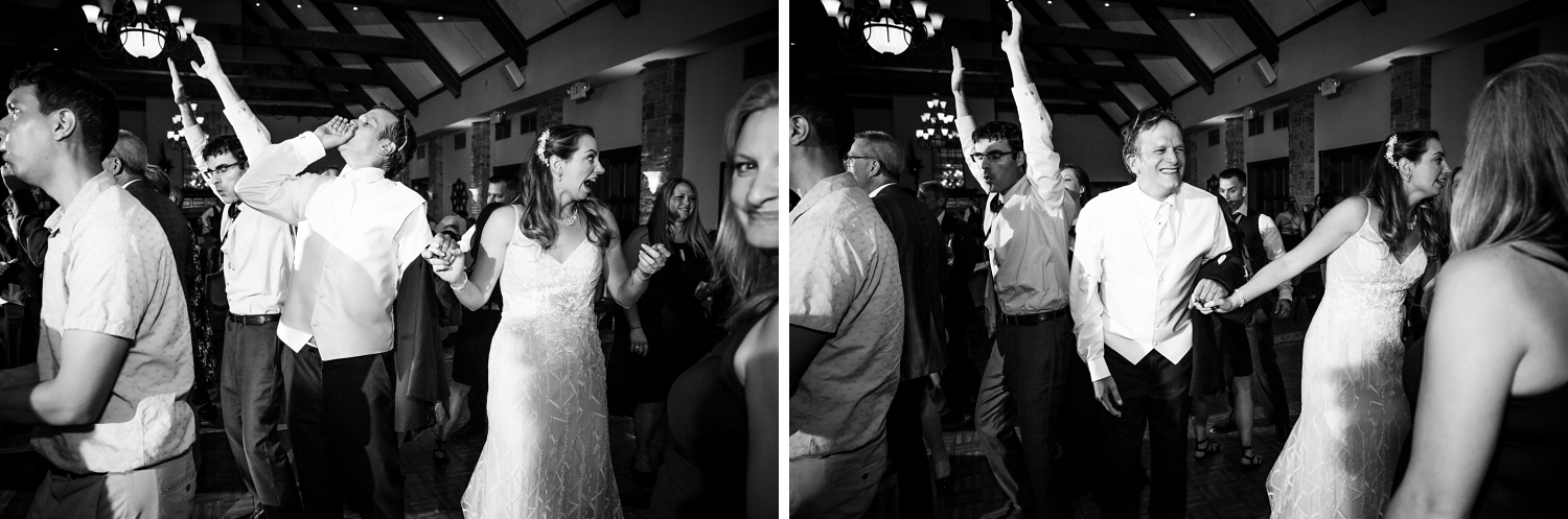 Wedding Photographer in Milwaukee WI_1221.jpg