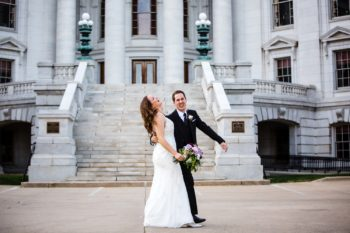 Wedding-Photographer-in-Milwaukee-WI_1319.jpg