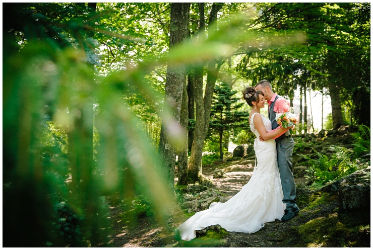 Wedding Photography in Wisconsin, Milwuakee