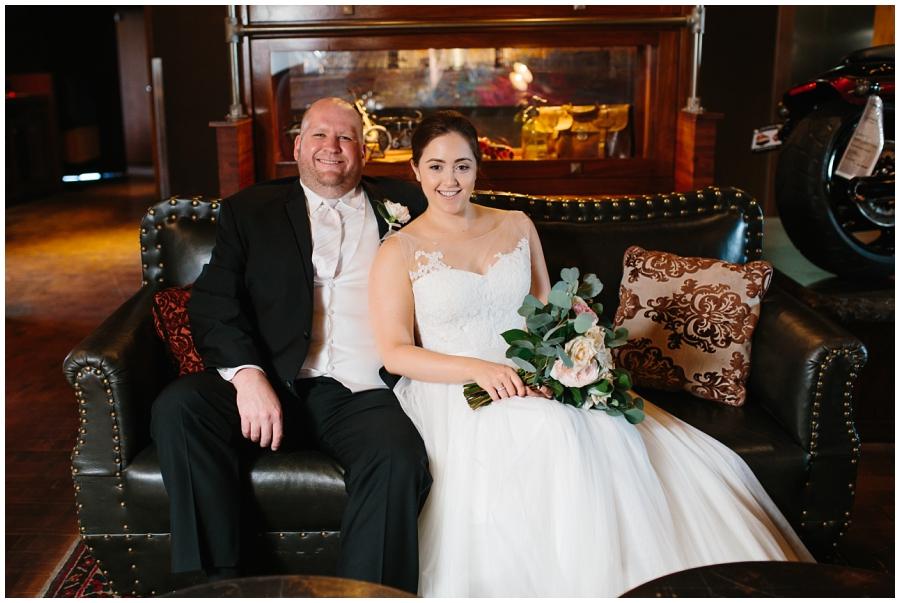 Wisconsin Wedding Photographer_Iron Horse Hotel_Chef's Table