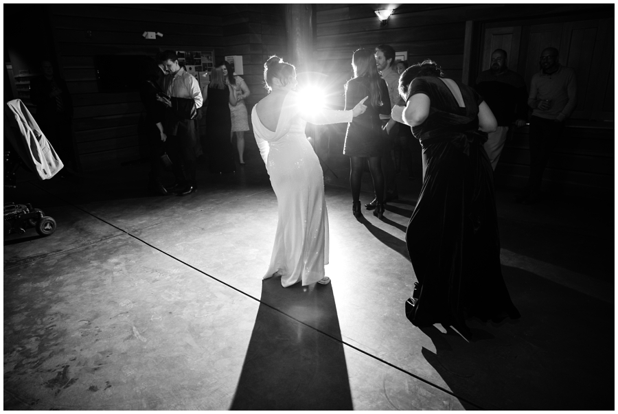 Wedding Photographers in Milwaukee WI_0949.jpg